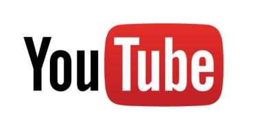 【YouTube】おすすめYouTuber紹介シリーズ!関西弁ゲーム実況者『わいわい』さんをご存じですか?