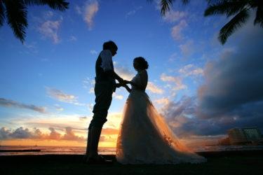 国際結婚が不安なあなたへ!私の実体験をお話しします