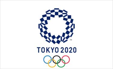 【東京オリンピック】最新日本代表状況!(3/2現在)