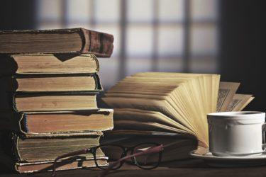 本を読んでも実践で活用できない?読書を最大限に活かす最強読書術